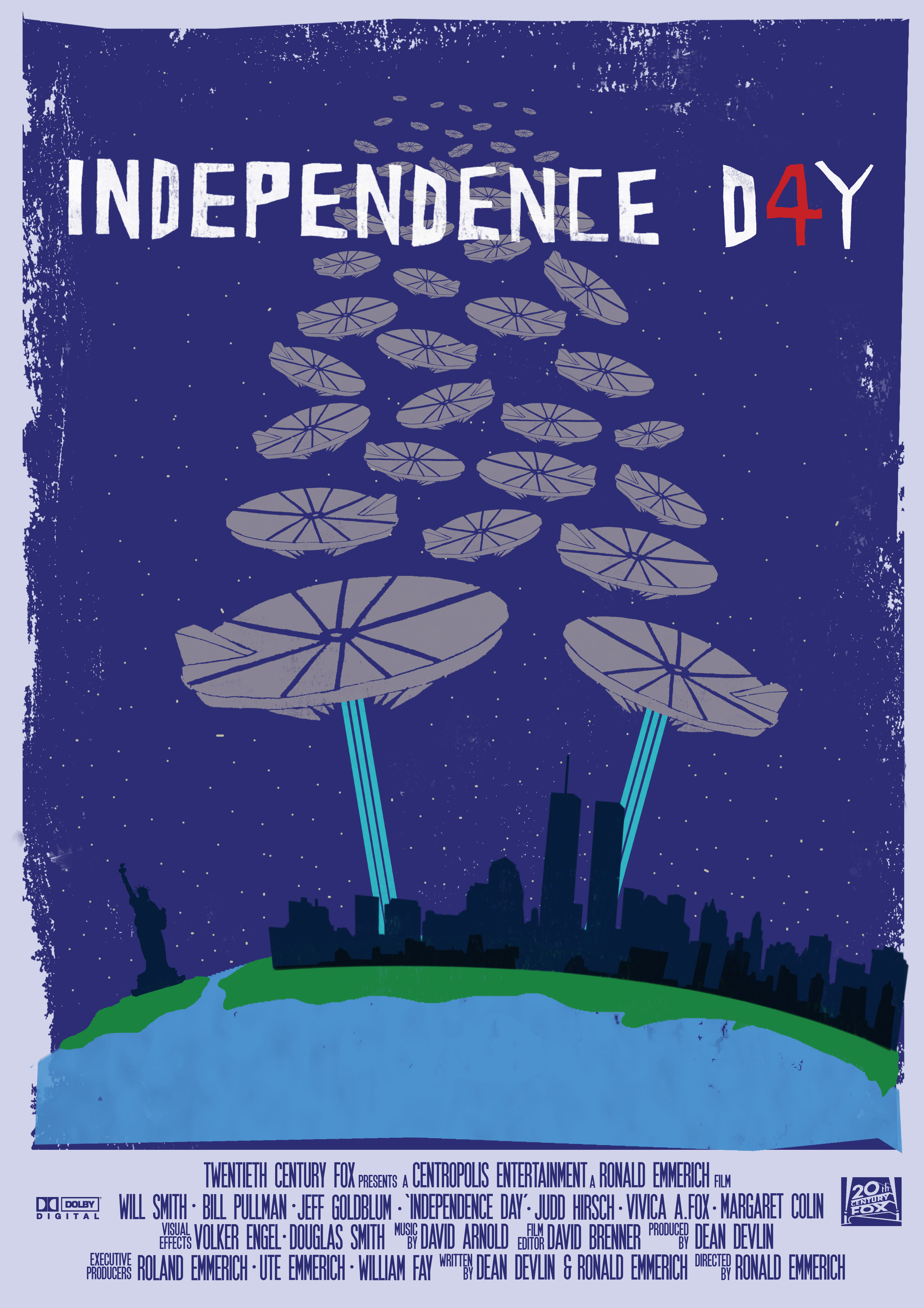 independence day philippines from usa